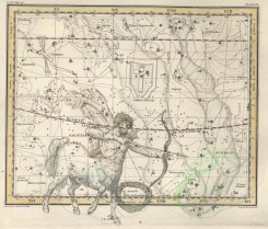 antique_maps-00112 - jamieson plate20 [2750x2340]