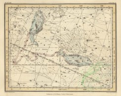 antique_maps-00113 - jamieson plate22 [2750x2184]
