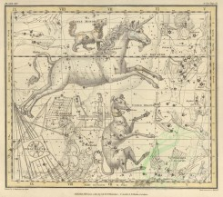 antique_maps-00116 - jamieson plate25 [2750x2429]