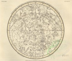antique_maps-00119 - jamieson plate28 [2750x2316]