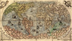 antique_maps-00151 - old world map [1599x919]