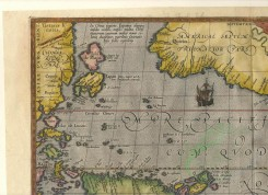 antique_maps-00165 - Ortelius Pacific 3 [2340x1701]