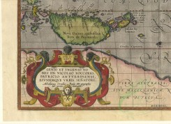 antique_maps-00167 - Ortelius Pacific 5 [2337x1701]