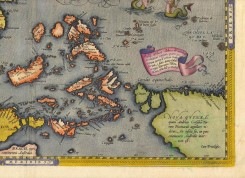 antique_maps-00172 - Ortelius SEA 6 [2340x1701]