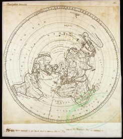 antique_maps-00179 - planisphere cassini [3617x4089]