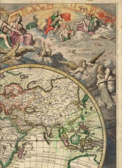 antique_maps-00189 - Schagen World 6 [1701x2340]