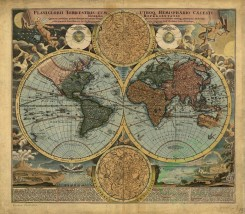 antique_maps-00221 - World[1716] [7200x6296]
