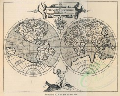antique_maps-00224 - Wytfliets Map of the World 1598 [1488x1194]