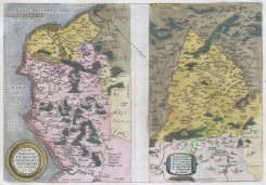 antique_maps-00235 - 1579_Ortelius_Map_of_Calais_and_Vermandois,_France_and_Vicinity - Geographicus - Calais-ortelius-1579 [5000x3497]