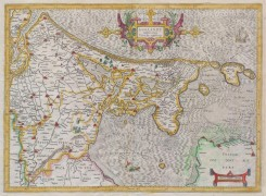 antique_maps-00246 - 1606_Mercator_Map_of_Holland_(_Netherlands_) - Geographicus - Hollandt-mercator-1606 [5770x4240]