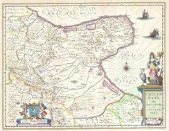 antique_maps-00248 - 1630_Blaeu_Map_of_Capitanata_(_Foggia_),_Italy - Geographicus - Capitanata-blaeu-1630 [4500x3478]