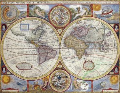 antique_maps-00252 - A_New_And_Accvrat_Map_Of_The_World [3491x2694]