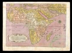 antique_maps-00257 - Africa_1562,_Paolo_Forlani_(3797124-recto) [8480x6333]