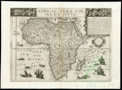 antique_maps-00258 - Africa_1593,_Gerard_de_Jode_(3805116-recto) [6378x4672]