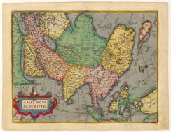 antique_maps-00262 - Asiae_Nova_Descriptio_1574 [4457x3444]