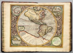antique_maps-00267 - Atlas_Cosmographicae_(Mercator)_041 [3700x2700]