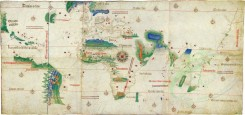 antique_maps-00270 - Cantino_planisphere_(1502) [10643x4998]