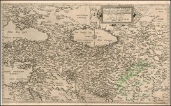 antique_maps-00275 - Cornelis_De_Jode._Primae_Partis_Asiae_accurata_delineatio._(Unrecorded_Variant,_1578) [2255x1400]