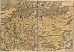 antique_maps-00304 - Nuremberg_chronicles - map_2 [2199x1538]