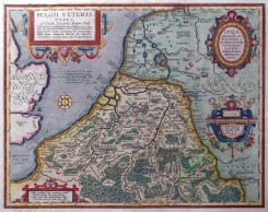 antique_maps-00307 - Ortelius_Belgii_Veteris_(1594) [2757x2186]