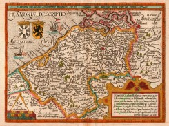 antique_maps-00312 - Quad_Flandria [3345x2498]