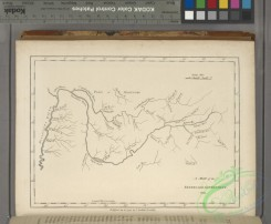 antique_maps-00399 - A map of the Tennessee Government, 1794.txt