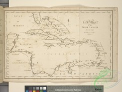 antique_maps-00404 - A map of the West Indies, from the best authorities.txt