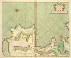 antique_maps-00480 - A chart of the sea coast from ENGLAND to the STREIGHTS.txt