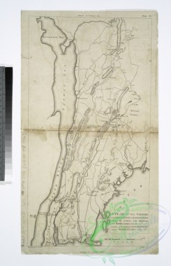 antique_maps-00566 - A plan of the country from Frogs Point to Croton River  -  shewing the positions of the American and British armies from the 12th of October 1776 unti.txt