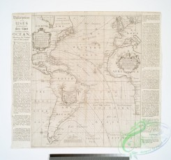 antique_maps-00657 - A new and correct chart shewing the variations of the compass in the western & southern oceans as observed in ye year 1700.txt