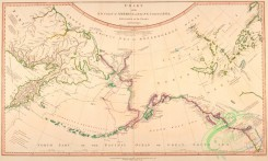 antique_maps-00792 - Chart of the N.W. coast of America and the N.E. coast of Asia, explored in the years 1778 and 1779.txt
