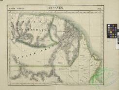antique_maps-01134 - Guyanes
