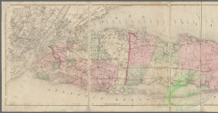 antique_maps-01274 - Map of Long Island, 1