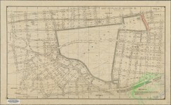 antique_maps-01424 - Map or plan of section 10 . . .of final maps and profiles of the 23rd and 24th wards