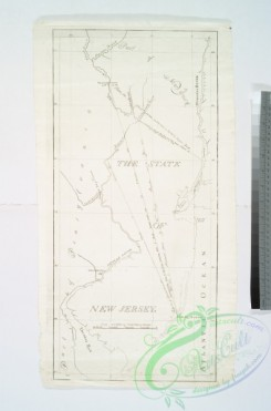 antique_maps-01908 - The State of New Jersey