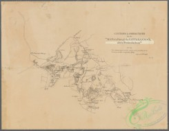 antique_maps-01989 - Additions & corrections for the ''Map of a part of the Rappahannock above Fredericksburg''