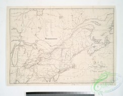 antique_maps-02328 - Map of the seat of war in North America