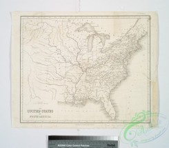 antique_maps-02492 - The United States of North America