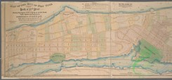 antique_maps-03197 - 3106-Map of the City of New York north of 155th Street  -  showing the progress made in laying out streets, roads, public squares and places by the Commiss