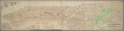 antique_maps-03488 - 4000-Colton's map of the city of New York  prepared for the Department of Street Cleaning