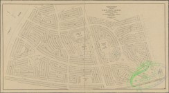 antique_maps-03569 - 4292-Map of Forest Hills Gardens, situated at Forest Hills, Borough of Queens, City of New York