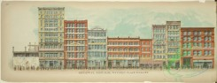 architecture-00002 - 002-Broadway, West Side, Waverly Place to 8th St