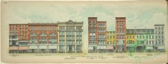 architecture-00004 - 004-Broadway, West Side, 8th to 10th St