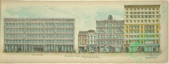 architecture-00005 - 005-Broadway, East Side, 8th to 10th St