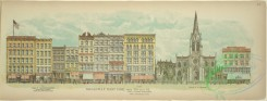 architecture-00007 - 007-Broadway, East Side, 10th to 12th St