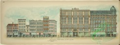 architecture-00008 - 008-Broadway, West Side, 12th to 14th St