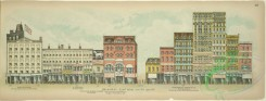architecture-00009 - 009-Broadway, East Side, 12th to 14th St