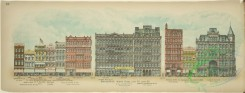 architecture-00012 - 012-Broadway, West Side, 17th to 20th St