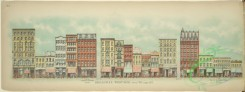 architecture-00014 - 014-Broadway, West Side, 20th to 23rd St