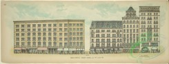 architecture-00016 - 016-Broadway, West Side, 23rd to 25th St